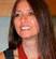 Irfana Qureshi