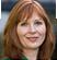 Annemarie Gockel, PhD Psychologist