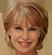 Brenda Michaels