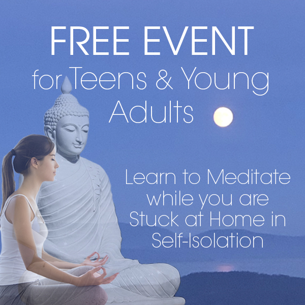 Free-Event